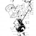 uralets-spare-parts-07