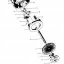 uralets-spare-parts-09