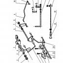 uralets-spare-parts-05
